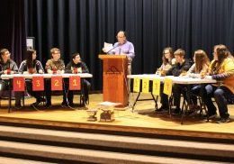 2017 MC WV History Bowl Pic