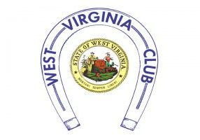 WV Golden Horseshoe Logo WEB